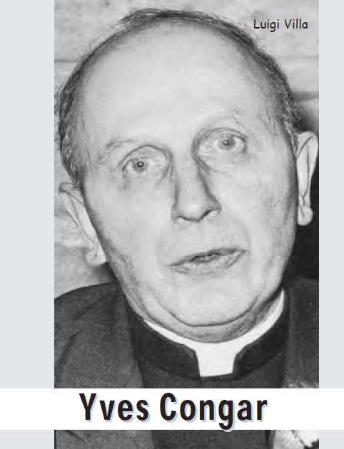 Obrazek Ojciec Święty FRANCISZEK. U progu pontyfikatu