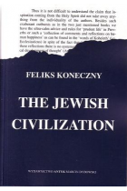 The Jewish Civilization
