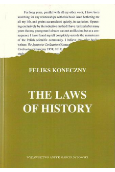 The Laws of history