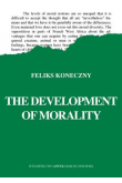 The Development of Morality