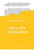 The Latin Civilization